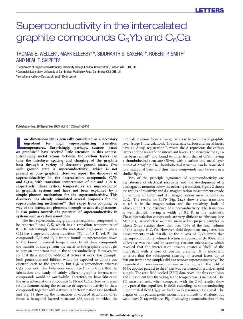 hight resolution of 2005 kium sedona radio wiring