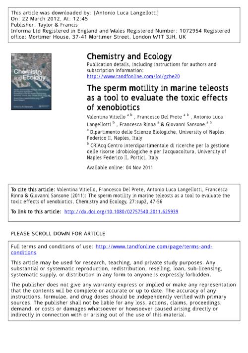 small resolution of impairment of sea urchin sperm quality by uv b radiation predicting fertilization success from sperm motility d w t au request pdf