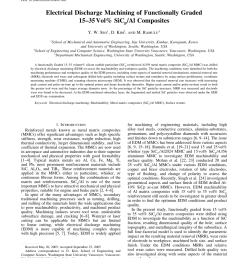 pdf an overview on recent development in functionally graded materials [ 850 x 1100 Pixel ]