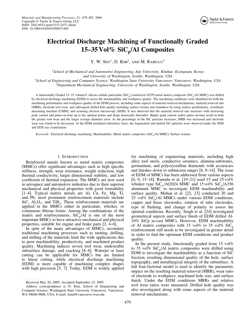 medium resolution of  pdf an overview on recent development in functionally graded materials