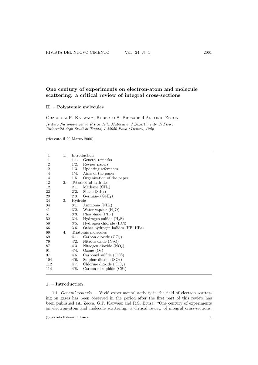 medium resolution of partial energy level diagram of helium after bashkin and stoner 21 download scientific diagram