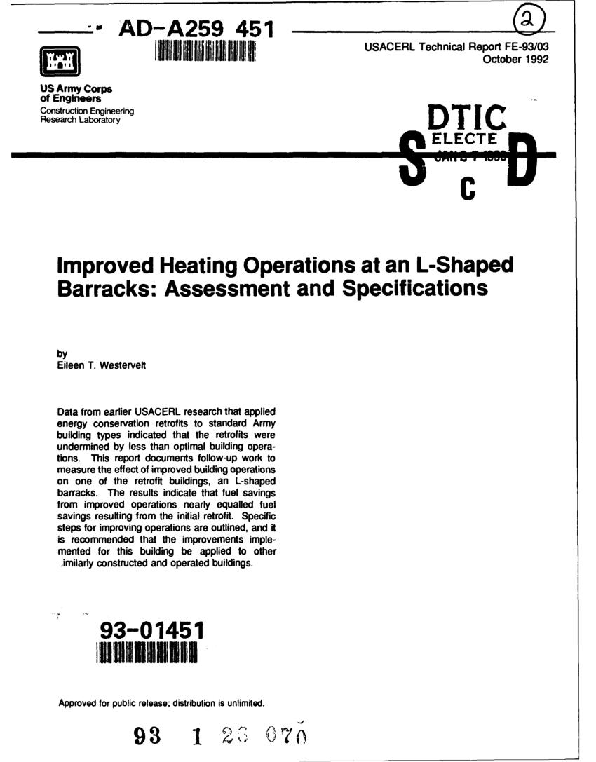 medium resolution of dagm 030ja air conditioner electrical wiring content resource of rh uberstuff co