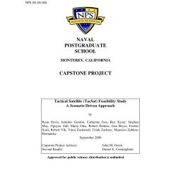 pdf tactical satellite tacsat feasibility study a scenario driven approach [ 850 x 1100 Pixel ]