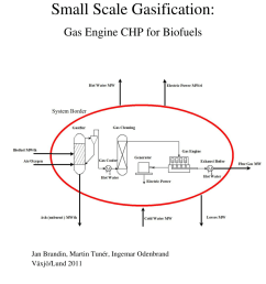 pdf small scale gasification gas engine chp for biofuels [ 850 x 1203 Pixel ]