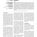 Pdf The Influence Of Low Temperature Plasma And Enzymatic Treatment On Hemp Fabric Dyeability