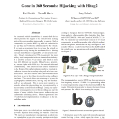 Hyundai Atos Ecu Wiring Diagram Water Well Pressure Switch Pdf Gone In 360 Seconds Hijacking With Hitag2