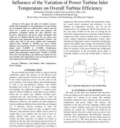pdf influence of the variation of power turbine inlet temperature on overall turbine efficiency [ 850 x 1202 Pixel ]