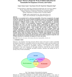 venn diagram of sustainable development source new world download scientific diagram [ 850 x 1100 Pixel ]