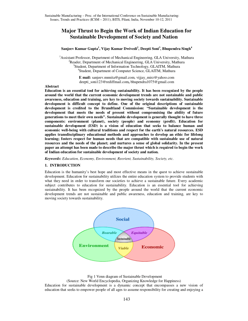 hight resolution of venn diagram of sustainable development source new world download scientific diagram