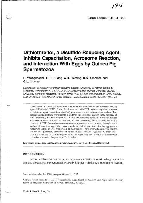 small resolution of biologically important thiol disulfide reactions and the role of cyst e ine in proteins an evolutionary perspective