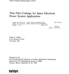 pdf thin film coatings for space electrical power system applications [ 850 x 1103 Pixel ]