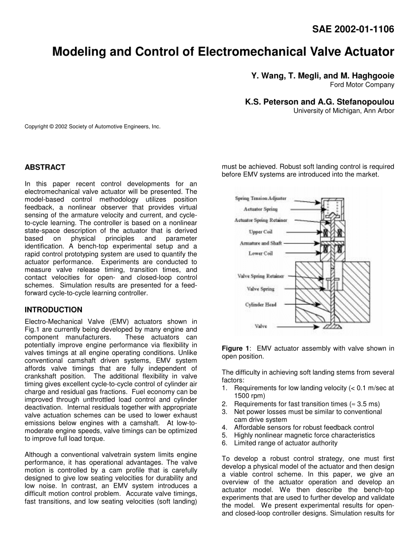 medium resolution of magnetic force and spring force versus air gap distance x between the download scientific diagram
