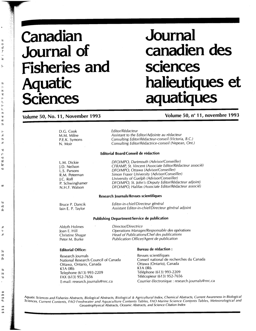 pdf genetic variation at microsatellite loci in sturgeon primer sequence homology in acipenser and scaphirhynchus