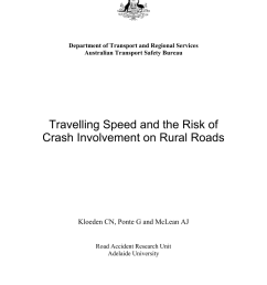 6 differences between the travelling speed and average control speed download scientific diagram [ 850 x 1203 Pixel ]