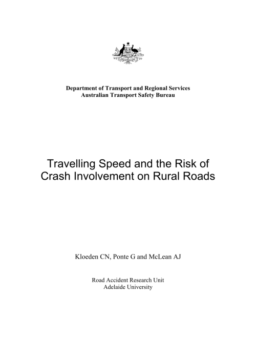 small resolution of 6 differences between the travelling speed and average control speed download scientific diagram