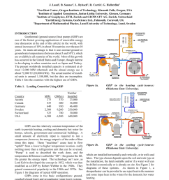 pdf geothermal ground source heat pumps a world overview [ 850 x 1100 Pixel ]