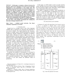 pdf an intelligent instrument for measuring liquid level [ 850 x 1203 Pixel ]