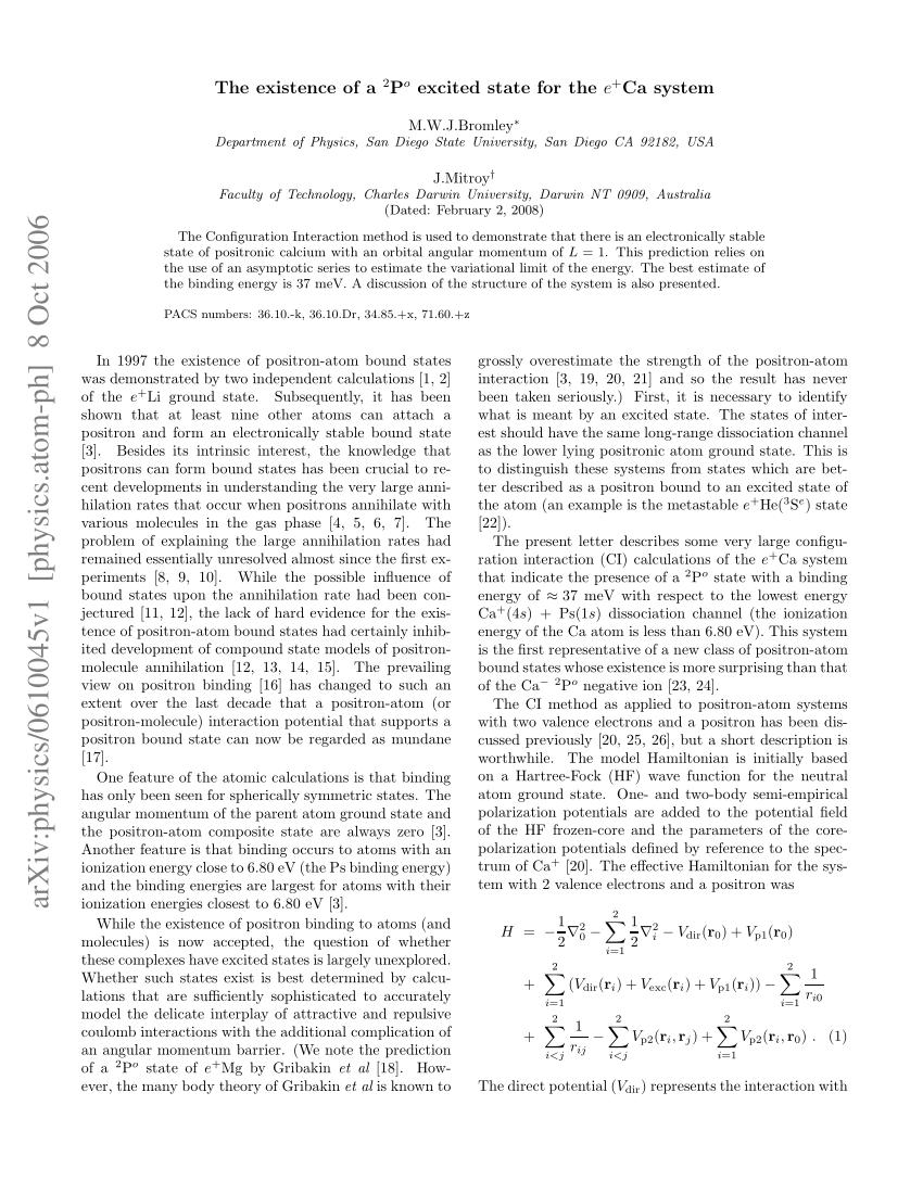 medium resolution of stoner bashkin grotrian diagram