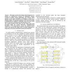 f g block diagram [ 850 x 1203 Pixel ]