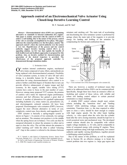 small resolution of magnetic force and spring force versus air gap distance x between the download scientific diagram