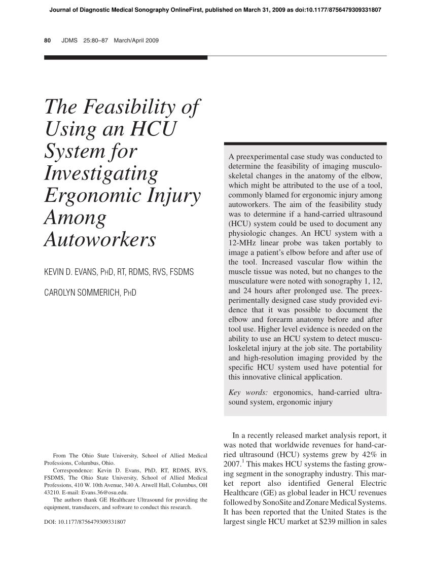 Bestseller: Chapter 10 Worksheet Tissue Response To Injury