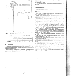 pdf kinematics and load formulation of engine crank mechanism [ 850 x 1203 Pixel ]