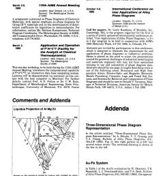 pdf au fe system [ 850 x 1116 Pixel ]