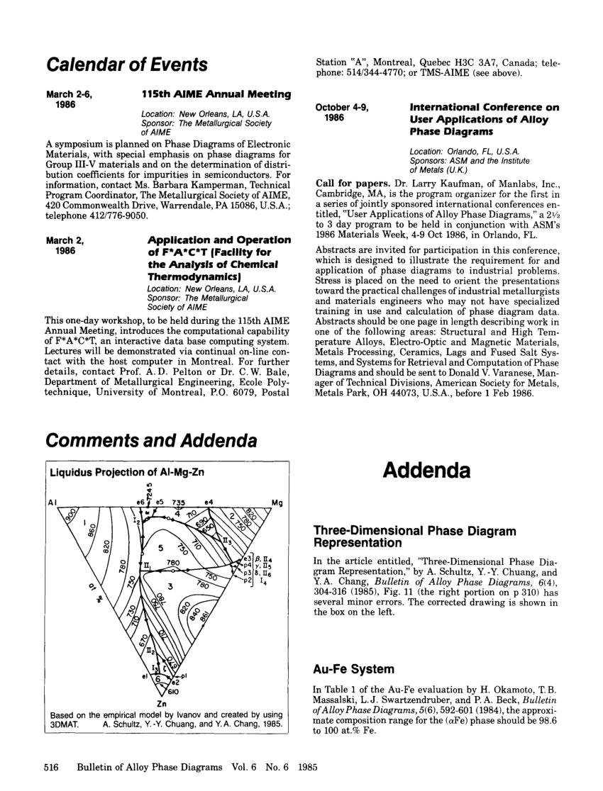 hight resolution of  pdf au fe system