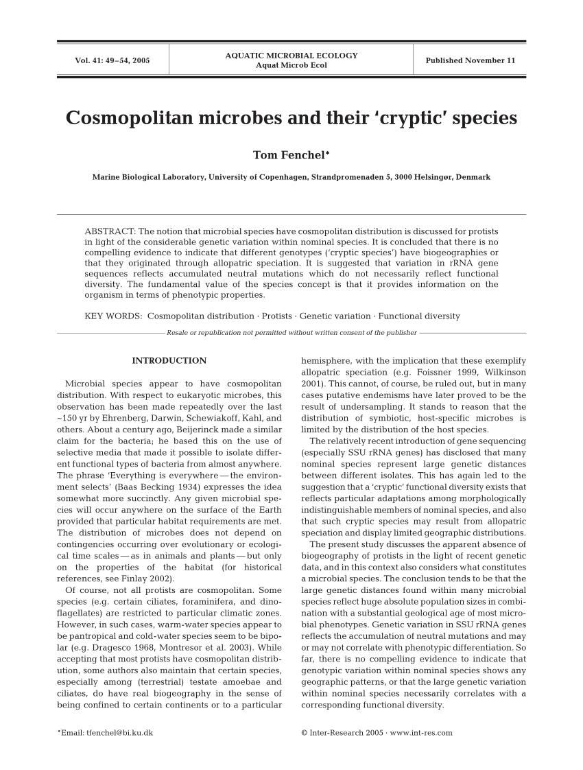 medium resolution of pdf comparative transcriptomics reveals striking similarities viruses and bacteria chart comparing bacteria vs protists venn diagram