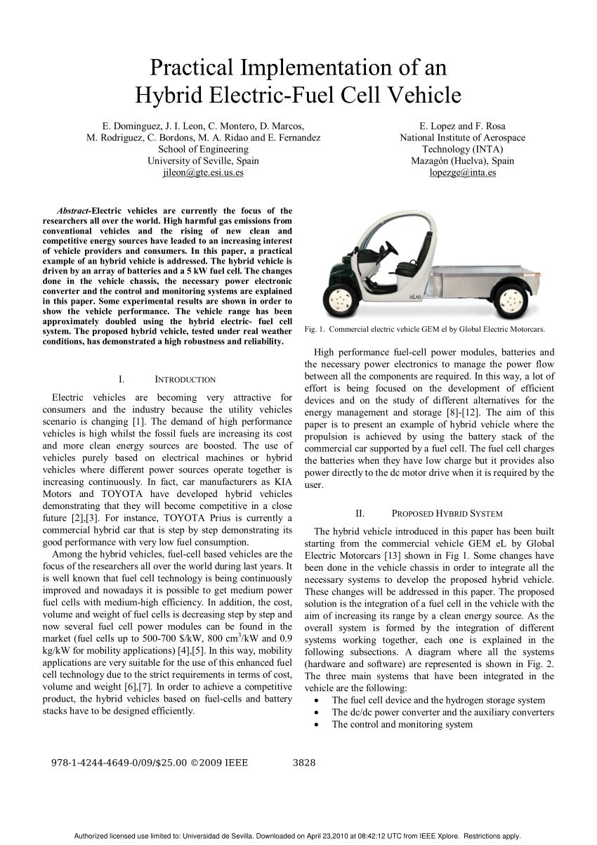medium resolution of schematic diagram of hybrid electric vehicle powertrain 1 download scientific diagram