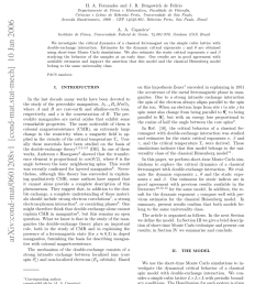 si 95 2 the short time dynamics of the critical potts model request pdf [ 850 x 1100 Pixel ]