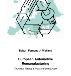 pdf understanding the communication between automotive mechatronics and electronics for remanufacturing purposes [ 850 x 1203 Pixel ]