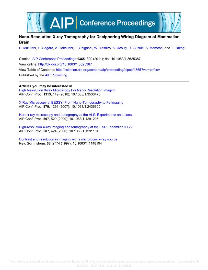 2007 toyota solara repair manual pdf