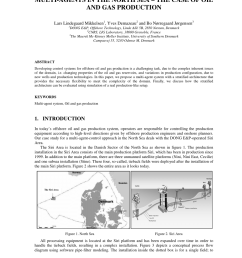 pdf multi agents in the north sea the case of oil and gas production [ 850 x 1203 Pixel ]