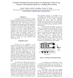 pdf polyimide v groove joints for three dimensional silicon transducers exemplified through a 3 d turbulent gas flow sensor and micro robotic devices [ 850 x 1100 Pixel ]