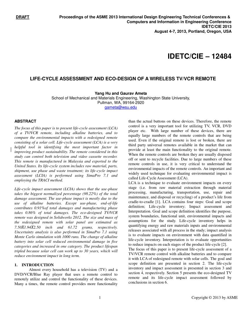 hight resolution of schematic of the autonomous connection circuit download scientific diagram