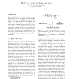 pdf the device physics of cellular logic gates [ 850 x 1100 Pixel ]