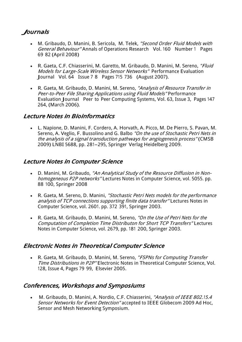 Business Regulatory Framework Pdf Notes | Framebob org