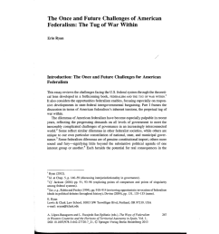 pdf federalism and the tug of war within seeking checks and balance in the interjurisdictional gray area [ 850 x 1100 Pixel ]