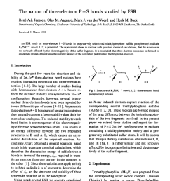 stability metastability and unstability of three electron bonded radical anions a model ab initio theoretical study request pdf [ 850 x 1167 Pixel ]