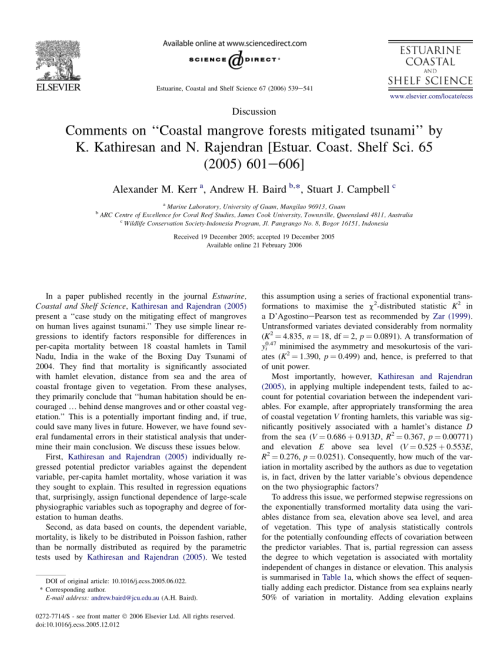 small resolution of  pdf modelling and simulation of waves in three layer porous media