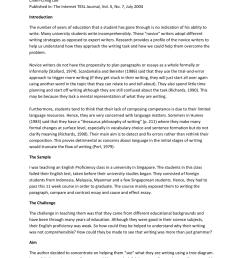 pdf writing descriptive essays using the tree diagram as a tool [ 850 x 1202 Pixel ]