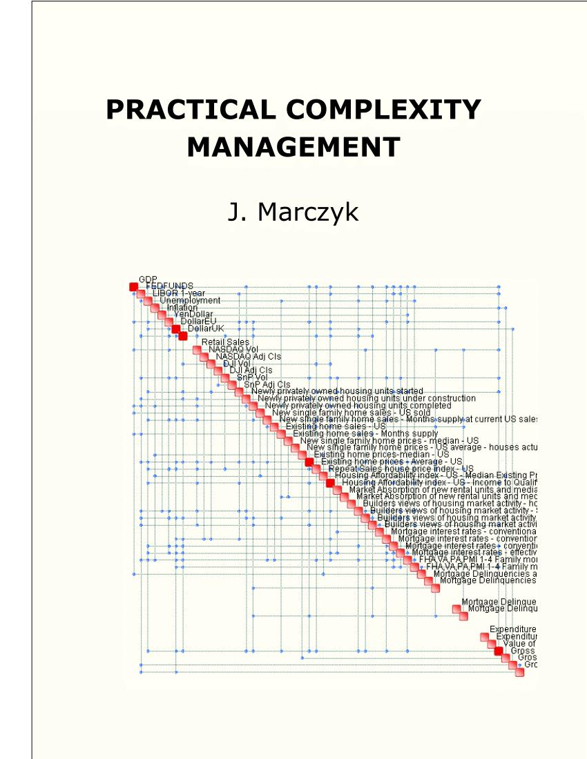 (PDF) Practical Complexity Management
