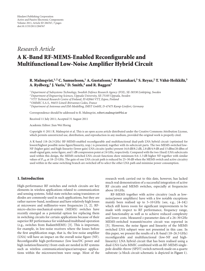 medium resolution of hardware testing iteration counts for one intelligent power amplifier download scientific diagram