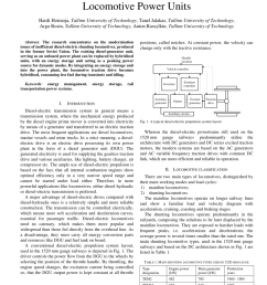 pdf modernisation issues of diesel electric shunting locomotive power units [ 850 x 1203 Pixel ]