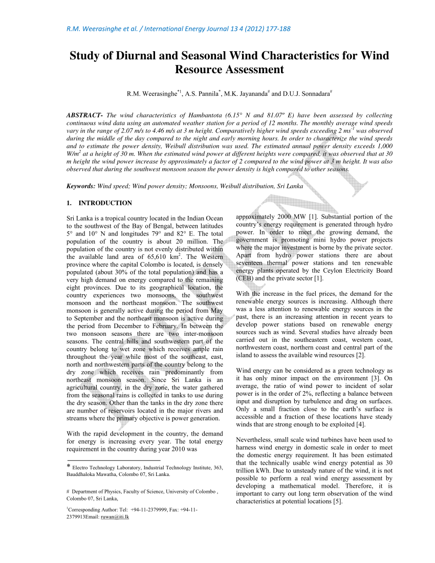 hight resolution of  pdf automated rain sampler for real time ph and conductivity measurements