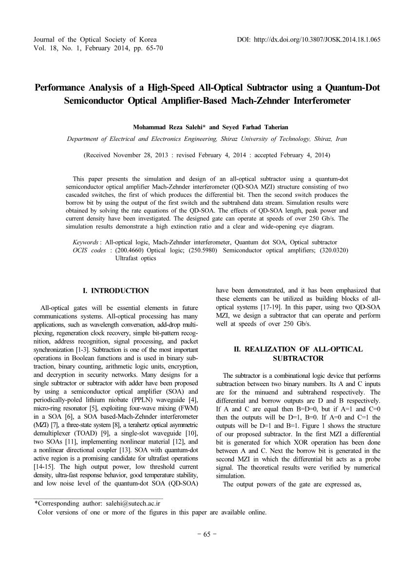 medium resolution of logic diagram for half subtractor