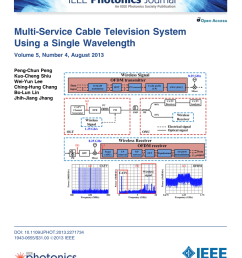 high level block diagram of the dvb c2 encoder download scientific diagram [ 850 x 1100 Pixel ]
