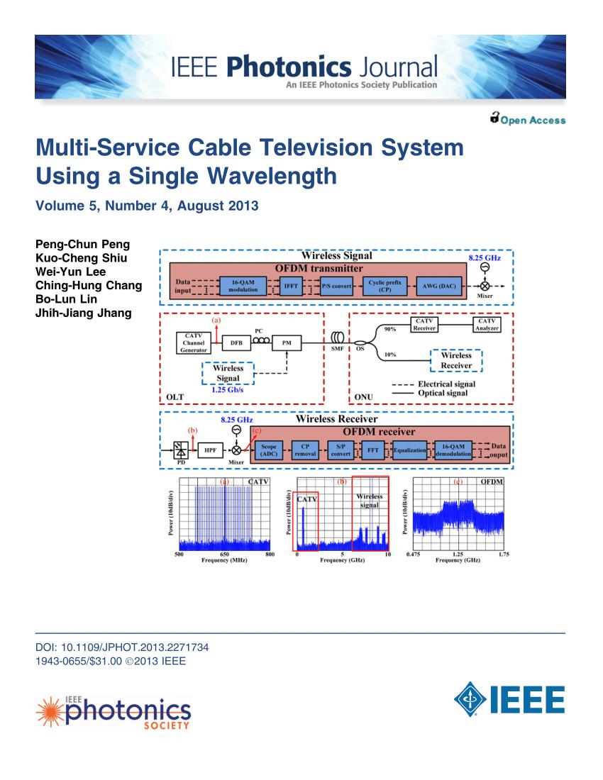 medium resolution of high level block diagram of the dvb c2 encoder download scientific diagram