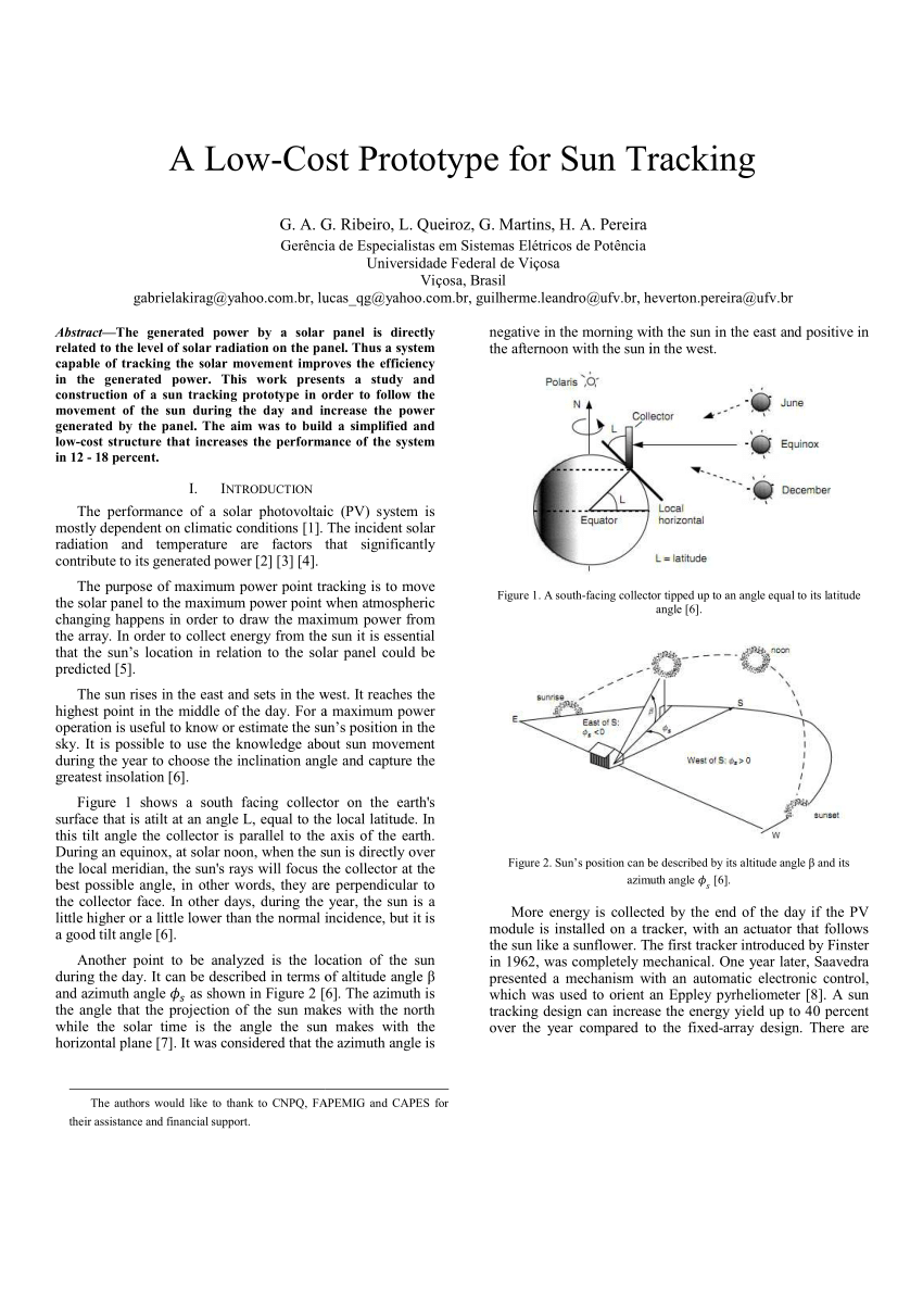 hight resolution of a labelled diagram of an anemometer